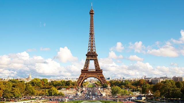 Demande de visa pour la France : les démarches à …