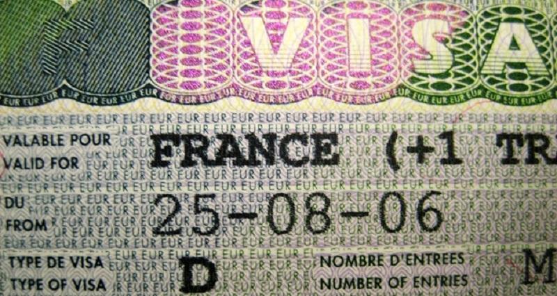 visite médicale ofii carte de séjour Le Visa Etudiant | Campus France